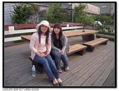 關西遊:ap_F23_20110418111403386.jpg