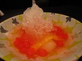 泰式料理餐廳:IMG_3973_調整大小