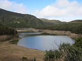 三個媽媽太平山翠峰湖之行:IMG_3073.JPG