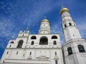 Moscow:IMG_5367_調整大小.JPG