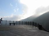 太平山&見晴古道:調整大小DSC_0792.JPG