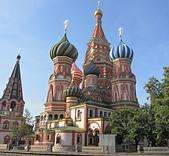 Moscow:IMG_5292.JPG