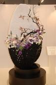 2011洲際花藝賽:複製 -DSC_0085_調整大小.JPG