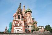 Moscow:DSC_0528.JPG