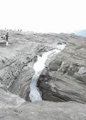 大峽谷:調整大小旋轉DSC_0236.JPG