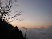 太平山&見晴古道:調整大小DSC_0934.JPG