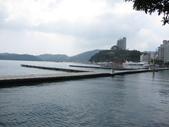 日月潭山水:IMG_2000.JPG