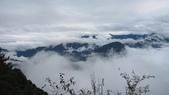 雪見森林遊憩區:IMG_9001.JPG