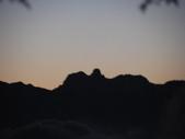 太平山&見晴古道:調整大小DSC_0964.JPG