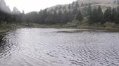 夢幻湖:IMG_9933.JPG