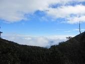 三個媽媽太平山翠峰湖之行:IMG_3061.JPG