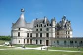 Chateau de Chambord:DSC_0358.JPG