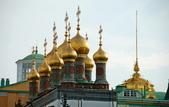 Moscow:DSC_0731_調整大小.JPG