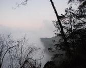 太平山&見晴古道:調整大小DSC_0929.JPG