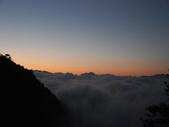 太平山&見晴古道:調整大小DSC_0950.JPG