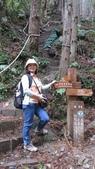 雪見森林遊憩區:IMG_8970.JPG