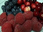 Berry:調整大小101_8677.JPG