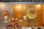 2011洲際花藝賽:DSC_0214_調整大小.JPG