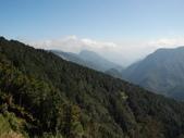 太平山翠峰湖:調整大小DSC_0385.JPG