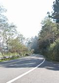 太平山翠峰湖:調整大小旋轉DSC_0363.JPG
