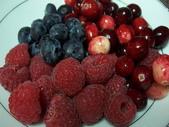Berry:調整大小101_8678.JPG