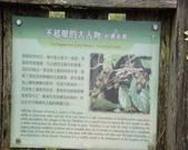太平山翠峰湖:調整大小DSC_0440.JPG
