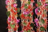 2011洲際花藝賽:DSC_0132_調整大小.JPG