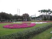 花博--爭豔館:IMG_9443.JPG