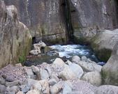 平溪山水:調整大小101_4773.JPG