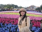 花博--春之花頌:IMG_4759.JPG