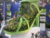 2011台北國際蘭展:IMG_6113_調整大小.JPG