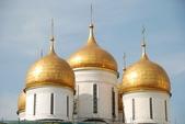 Moscow:DSC_0713_調整大小.JPG