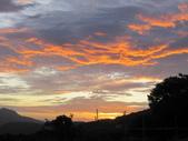 2011的天空:IMG_6882_調整大小.JPG