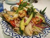 泰式料理餐廳:IMG_3253_調整大小