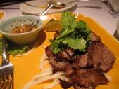 泰式料理餐廳:IMG_3963_調整大小