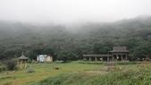 夢幻湖:IMG_9916.JPG