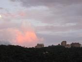 2011的天空:IMG_6879_調整大小.JPG