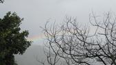 2011的天空:IMG_6289_調整大小.JPG