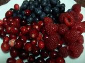Berry:調整大小101_8623.JPG