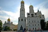 Moscow:DSC_0723_調整大小.JPG