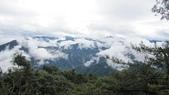 雪見森林遊憩區:IMG_8927.JPG