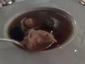 西華義式餐廳:調整大小20081109260.jpg