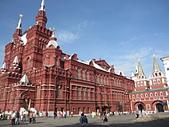 Moscow:IMG_5308.JPG