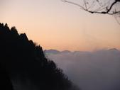太平山&見晴古道:調整大小DSC_0944.JPG