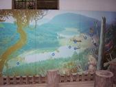 太平山翠峰湖:調整大小101_8759.JPG