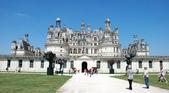 Chateau de Chambord:DSC_0352.JPG