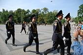 Moscow:DSC_0588.JPG