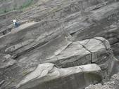 大峽谷:調整大小DSC_0158.JPG