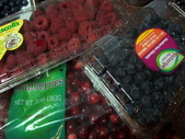 Berry:調整大小101_8615.JPG