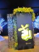 2011台北國際蘭展:IMG_6057_調整大小.JPG